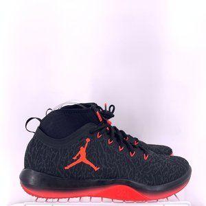 Nike Air Jordan Trainer 1 Men's Size 10